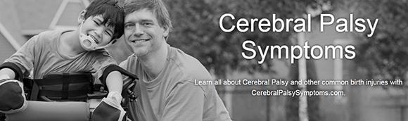 CerebralPalsySymptoms 1