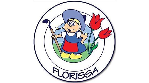 Florissa 1