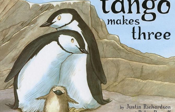 TangoMakesThree 1
