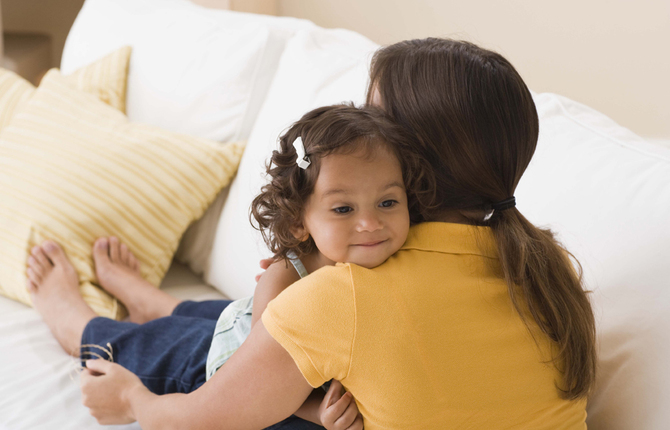 may city single parents Single parent — tips for handling common challenges, including  as a single  parent, you might have sole responsibility for all aspects of.