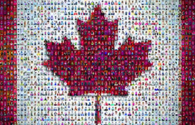 WEB Canada Day Image 1
