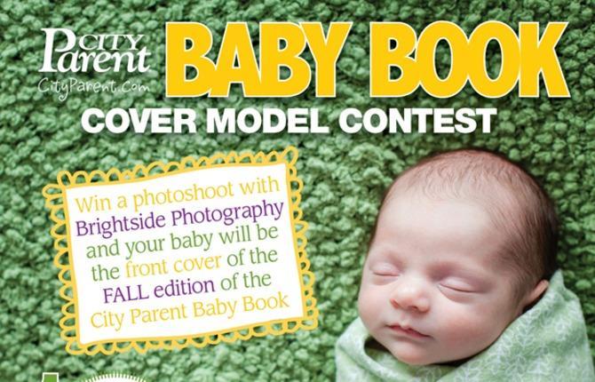 babybookcontestFALL 1