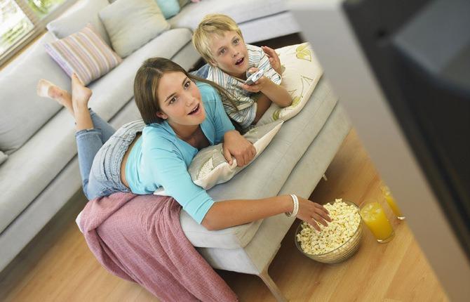 babysitter basics 1
