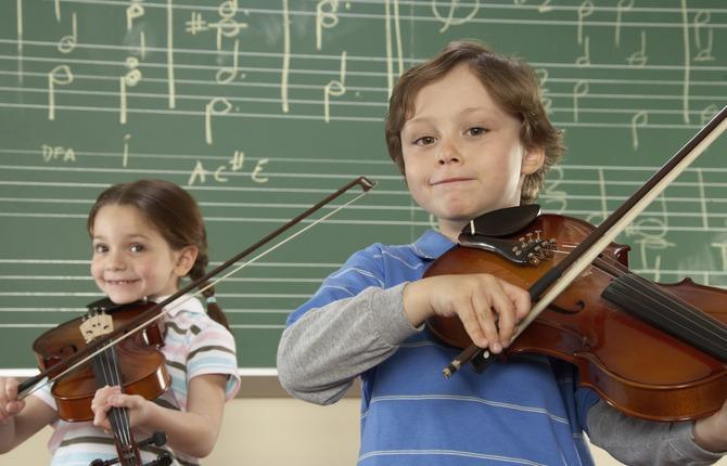 benefits of music 1