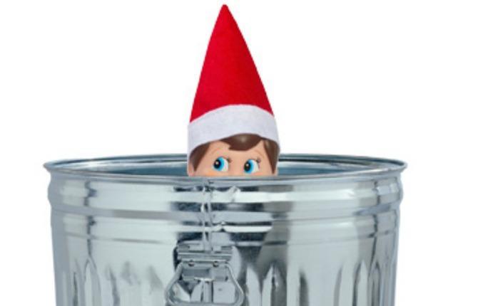 croppedWEB elf in garabage 1