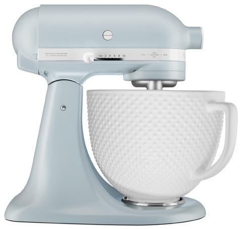 KitchenAid   100 Year Celebration Mixer WEB