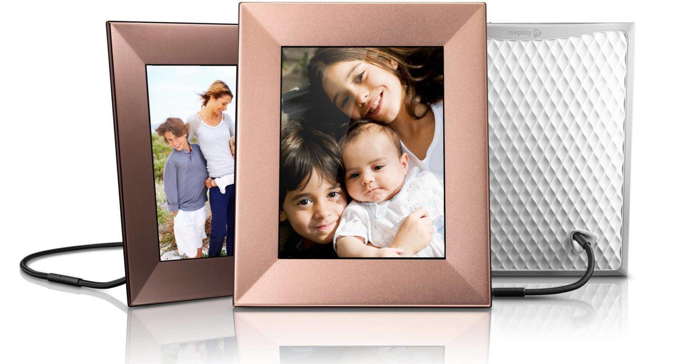 iris copper frame.a8d2fa08