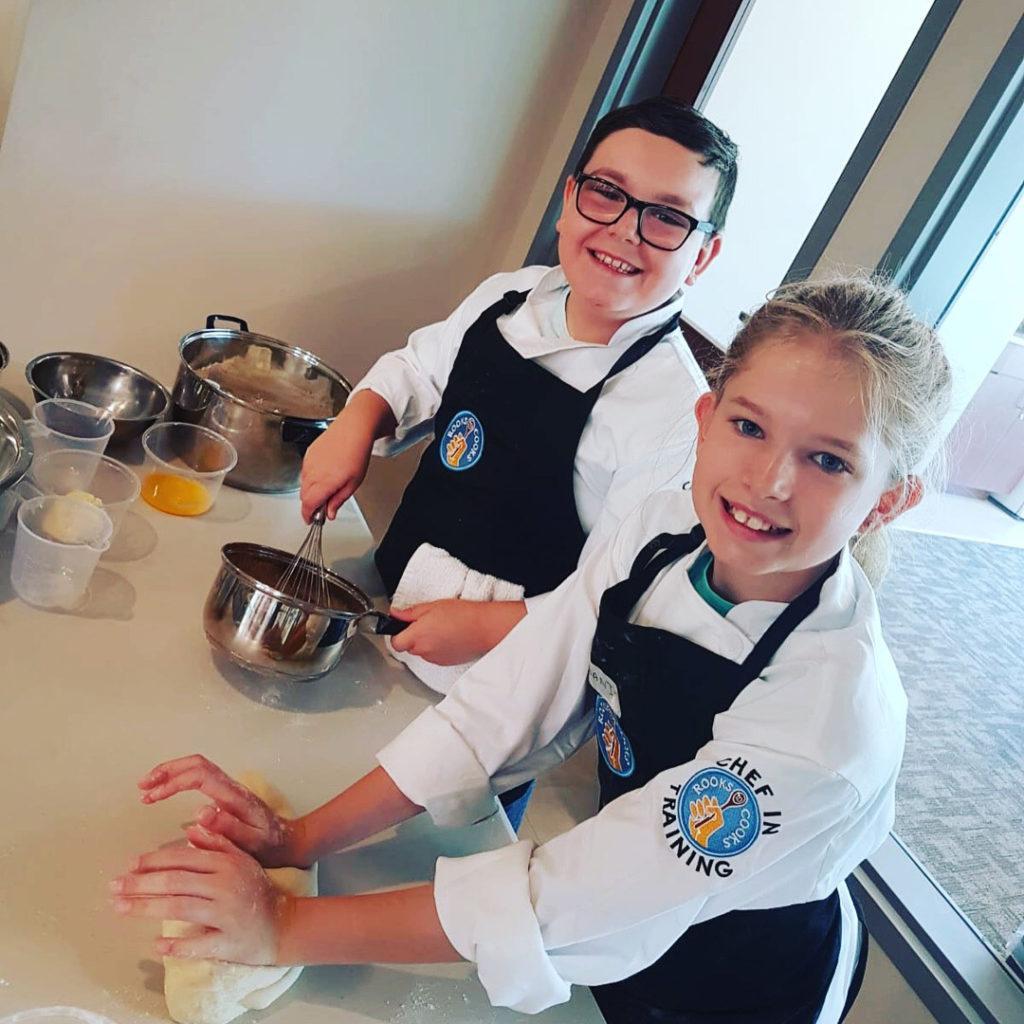 R2C bakers1 WEB