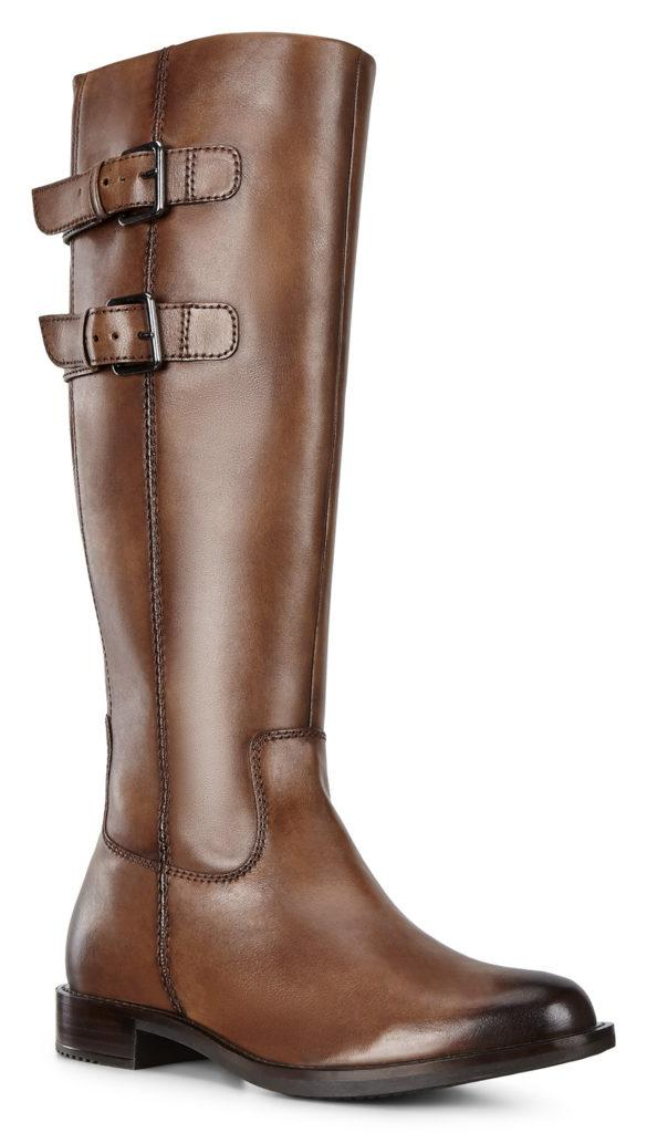 The Sartorelle Tall boot