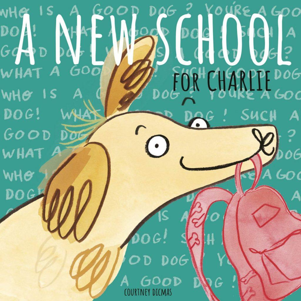 New School for Charlie