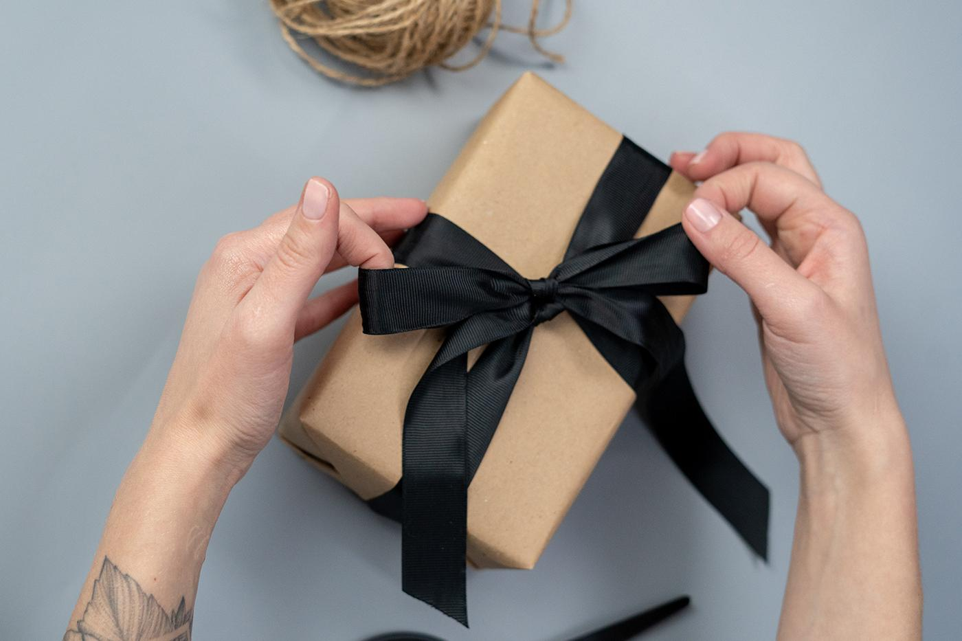 CityParent Gift Guide 3
