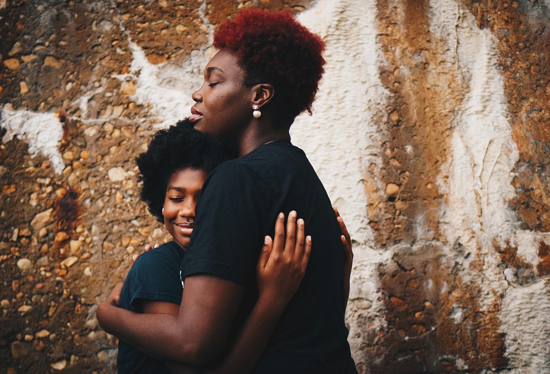 How to Help Your Daughter Handle Peer Pressure
